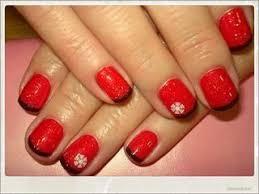 63 best nails manicure pedicure images on pinterest nail