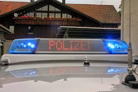 Kreisjugendfeuerwehr Kassel Land Nachrichten Powered Blaulichtticker Allgäu 2014 09 07