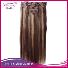 buy hair extensions list manufacturers of mixed color remy hair extensions buy mixed