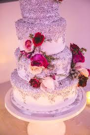 cakes to order wedding cake 1 tier wedding cake designs cake maker luxury