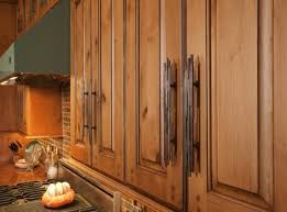 rustic cabinet hardware cheap the stylish along with beautiful rustic kitchen cabinet hardware for