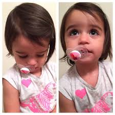 kids cuts 32 reviews hair salons 5430 commerce blvd rohnert