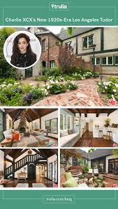 selena gomez u0027s house has 8 bathrooms and it u0027s for sale elle