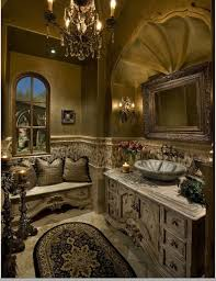 tuscan bathroom design victorian bathroom designs dunstable victorian bathroom