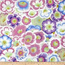 kaffe fassett home decor fabric designed by philip jacobs for westminster fabrics this cotton