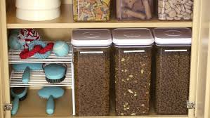 How To Set Up Your Kitchen by Organize Kitchen Picgit Com