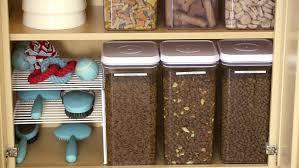video organize your kitchen gadgets martha stewart organize your kitchen gadgets now playing