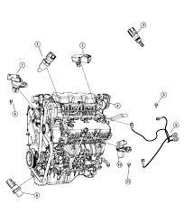 tekonsha voyager brake controller wiring diagram on maxresdefault
