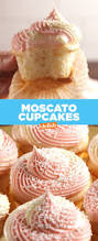 best moscato cupcakes recipe how to make moscato cupcakes