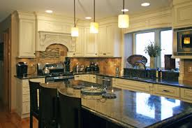 kitchen cabinets naperville naperville kitchen cabinet design