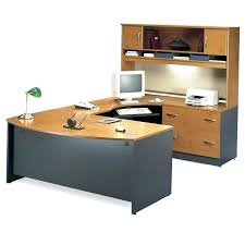 C Shaped Desk C Shaped Desk U Shaped Desk Archana Me