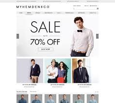 designer hemden mã nner freelance web developer in dhaka brand your business with naieem
