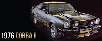 cobra mustang pictures ford s mustang cobra the history of an amazing ride