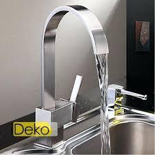 achat robinet cuisine robinets de cuisine robinet de cuisine 1 poignace amanora