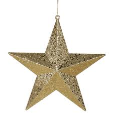 Christmas Ornaments Wholesale Toronto by Wholesale Christmas Star Now Available At Wholesale Central