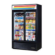merchandise display case get the best price on refrigerators glass door merchandising