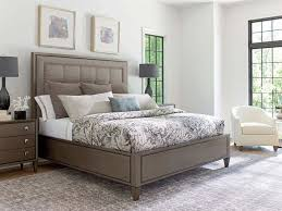 bedroom furniture lexington ky exclusive lexington dresser read on kennecottland dressers