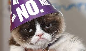 Create A Grumpy Cat Meme - how to make a meme tools you can use to create a hilarious viral