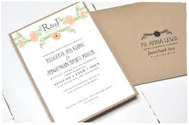 Best Wedding Invitation Websites Wedding Invitations By Smitten On Paper A Giveaway Green