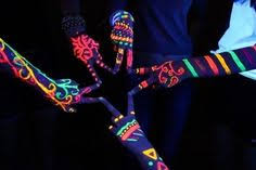 how much are black lights there are more than ten thousand behind the scenes pictures to