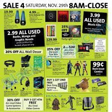 officemax goody u0027s online and 100 black friday ads live black friday 2016 gaming deals
