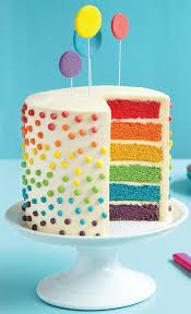 imagenes cumpleaños niños pasteles infantiles 70 ideas y fotos para cumpleaños de niños y