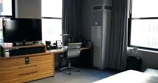 home decor for bachelors bachelor bedroom ideas bachelor bedroom decor bedroom bachelor pad