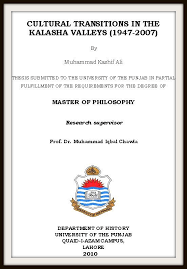 Apa dissertation spacing chapter titles Dynu Research Paper Layout Title Page
