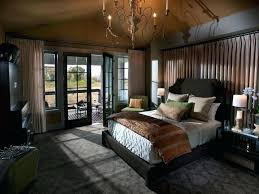 men home decor masculine bedding ideas gallery of canopy bed canopy bed best