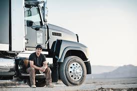 mack trucks macktrucks hashtag on twitter