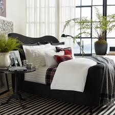 Ralph Lauren Furniture Beds by Ralph Lauren West Village Collection Bloomingdale U0027s 1 Jenns