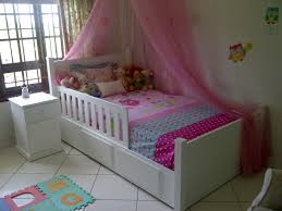 small kids bedroom bedroom furniture for small rooms child tags bed furniture for
