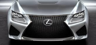 lexus rc f sport nebula gray uautoknow net 2015 lexus rc f brings v8 power to lexus sport