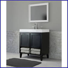 Costco Bathroom Vanities Canada by Costco Bathroom Vanity Canada Bathroom Home Design Ideas