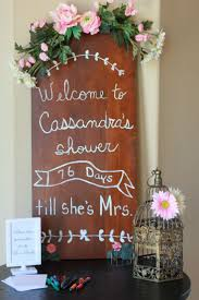 Centerpieces For Bridal Shower by Best 25 Spring Bridal Showers Ideas On Pinterest Bridal Shower