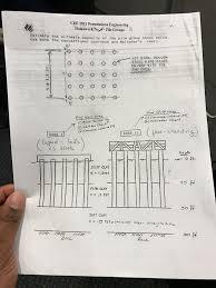 civil engineering archive february 15 2017 chegg com