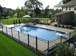 Small Pool House Floor Plans Simple Pool Design U2013 Bullyfreeworld Com