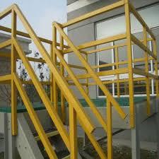 Fiberglass Handrail Frp Handrail Grp Handrail Fiberglass Handrail Global Sources
