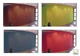 simulateur peinture chambre peinture murale simulation idées de design d intérieur