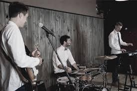 melbourne wedding bands melbourne band for hire shake