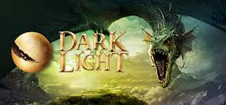 darkness to light online training steam community dark and light