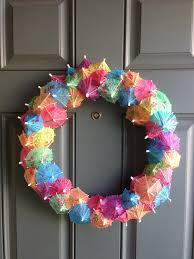 wreath ideas 313 best diy wreaths images on wreath ideas diy