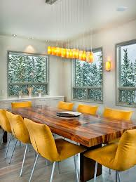 Yellow Chairs Upholstered Design Ideas Best Yellow Upholstered Dining Chairs Houzz About Yellow