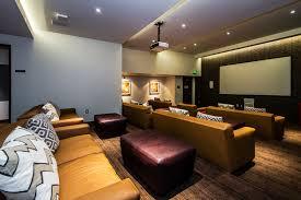 at home movie theater at home in kaka u0027ako waihonua at kewalo hawaii real estate