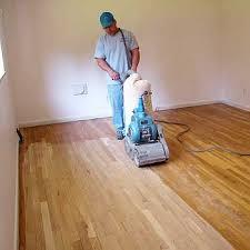 Best Flooring For Rental Floor Rent A Hardwood Floor Sander Charming On Regarding Drum Vs
