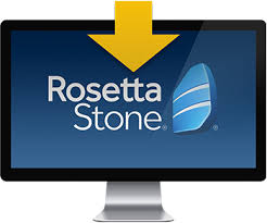 rosetta stone german cd german cd course learn german at home with rosetta stone