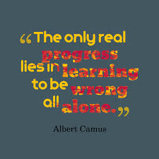 quotes learning to be alone picture albert camus quote about alone quotescover com