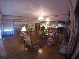 Comfort Inn Waco Texas Executive Inn U0026 Suites Waco 2017 Room Prices Deals U0026 Reviews