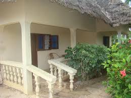 coco cabana beach bungalow nungwi tanzania booking com