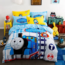 Thomas The Tank Duvet Cover Compare Prices On Train Cover Online Shopping Buy Low Price Train